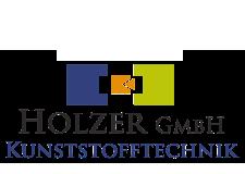 Holzer GmbH Kunststofftechnik