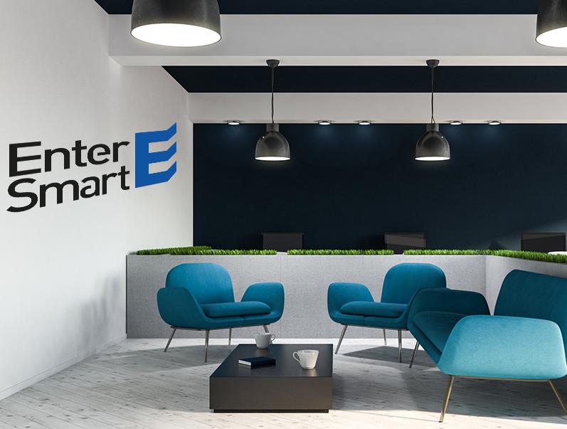 EnterSmart - die Macher von WELCOME