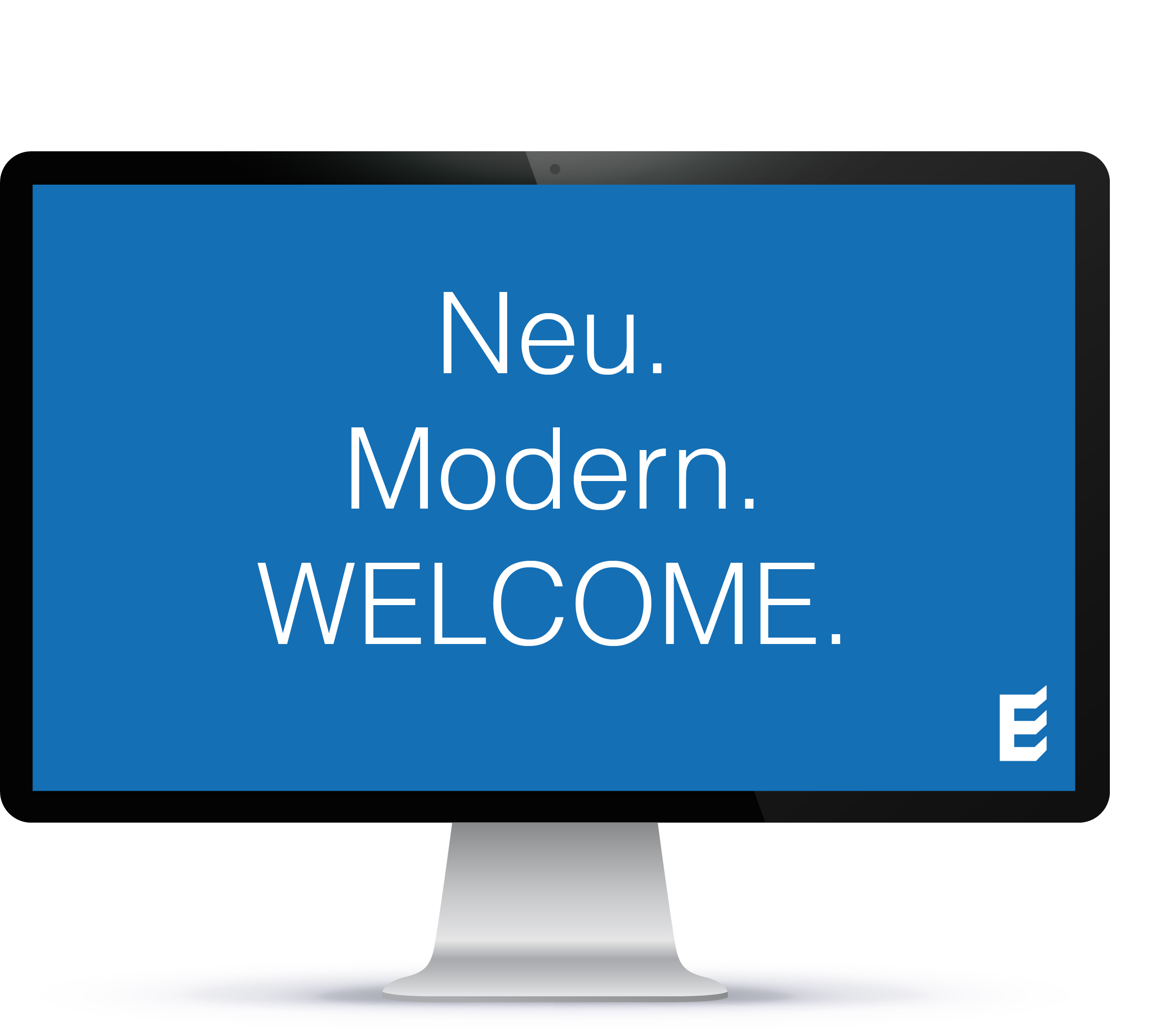Screen_welcome_neu_modern