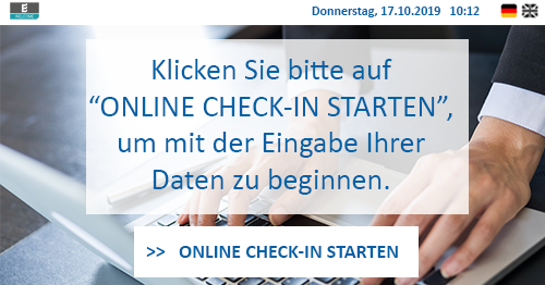 Funktionen WELCOME Online Check In_neu_